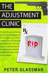 The Adjustment Clinic