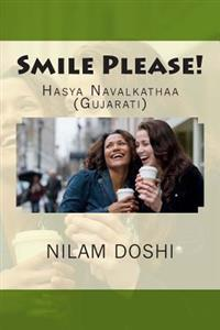 Smile Please!: Haasya Navalkatha