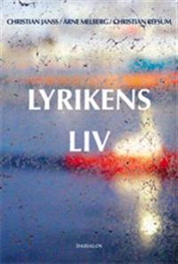 Lyrikens liv