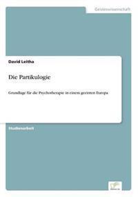 Die Partikulogie