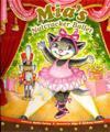 Mia's Nutcracker Ballet