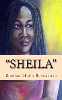 """Sheila"": The Girl from the Lane"