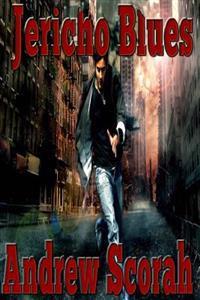 Jericho Blues