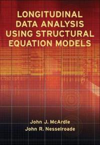 Longitudinal Data Analysis Using Structural Education Models
