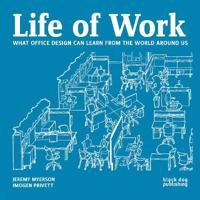 Life of Work