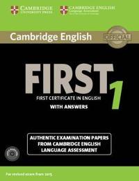 FCE Practice Tests