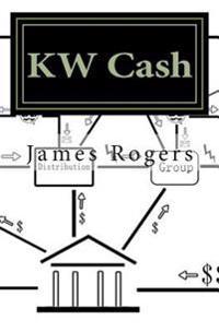 KW Cash: Kilowatt Cash