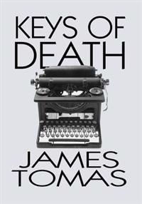 Keys of Death