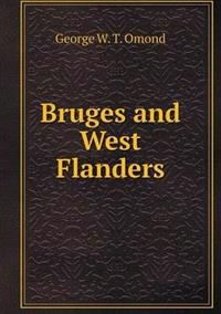 Bruges and West Flanders