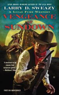 Vengeance at Sundown