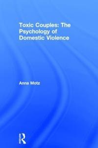 Toxic Couples