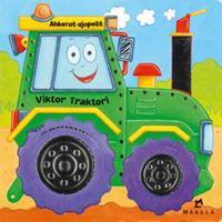 Viktor Traktori