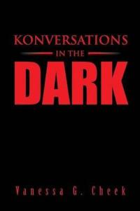 Konversations in the Dark