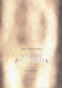 Valon anatomia