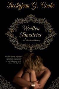 Written Tapestries
