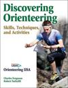 Discovering Orienteering
