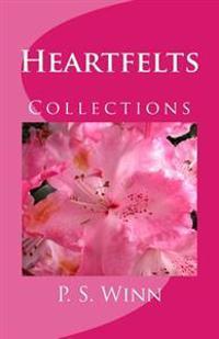 Heartfelts
