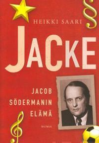 Jacke