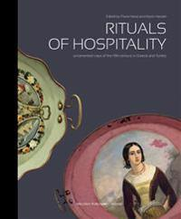 Rituals of Hospitality