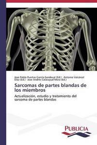 Sarcomas de Partes Blandas de Los Miembros