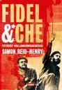 Fidel amp; Che