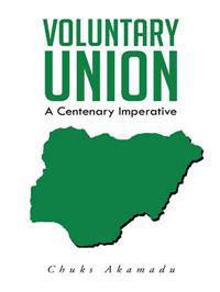 Voluntary Union