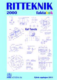 Ritteknik 2000 faktabok