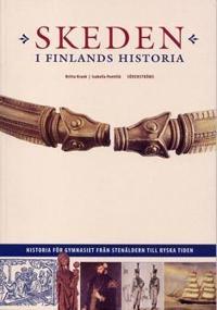 Skeden i Finlands historia