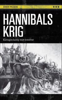 Hannibals krig