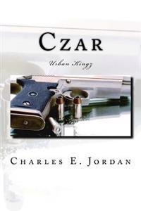 Czar: Urban Kingz