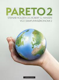 Pareto 2; vg3
