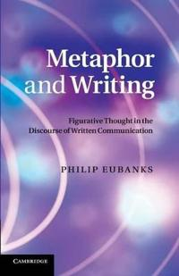 Metaphor and Writing