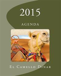El Camello Dinar