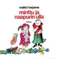 Minttu ja naapurin Ulla