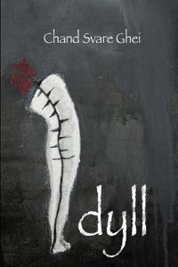 Idyll - Chand Svare Ghei | Inprintwriters.org