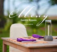 Meny för Gastric Bypass