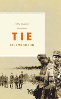 Tie Sturmbockiin