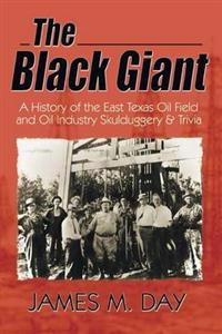 The Black Giant
