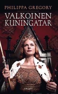 Valkoinen kuningatar