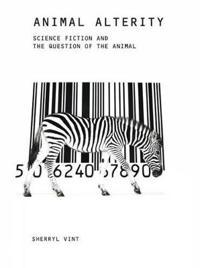 Animal Alterity