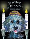 Shabbat Schnoodle
