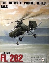 Flettner Fl 282