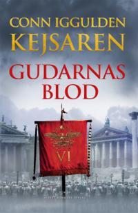 Gudarnas blod: Kejsaren V