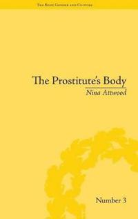 The Prostitute's Body