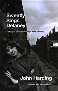 Sweetly Sings Delaney