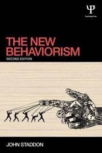 The New Behaviorism