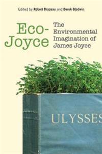 Eco-Joyce