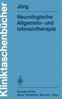 Neurologische Allgemein- und Intensivtherapie