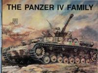 Panzer IV Family