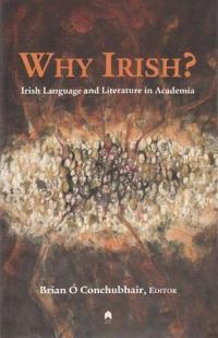 Why Irish?